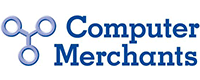 Computer Merchants